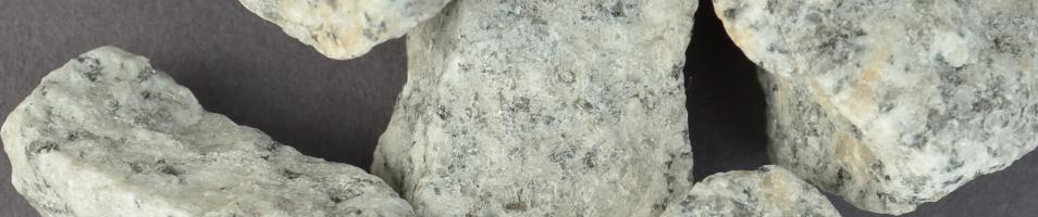 #4 Stone